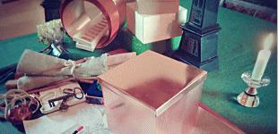 オムニアヒーリング実験のイメージ